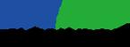 zte its logo